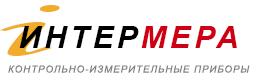 """ООО """"Интермера"""""""