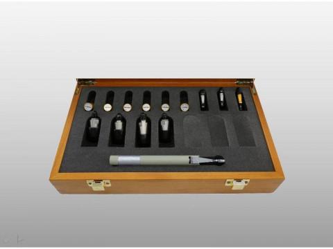 Прецизионный калибровочный набор SCKCL06-3.5