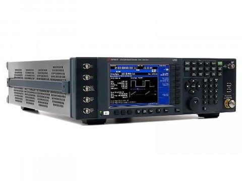 Генератор сигналов UXG серии X N5191A