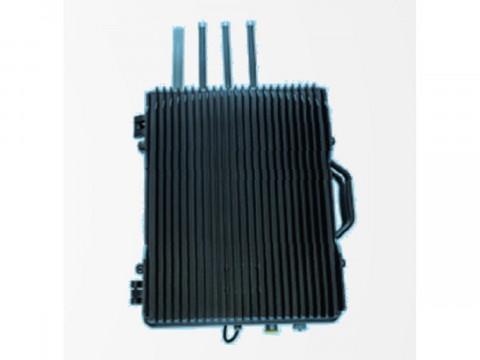 Всенаправленное радиопередающее устройство ADS2300A