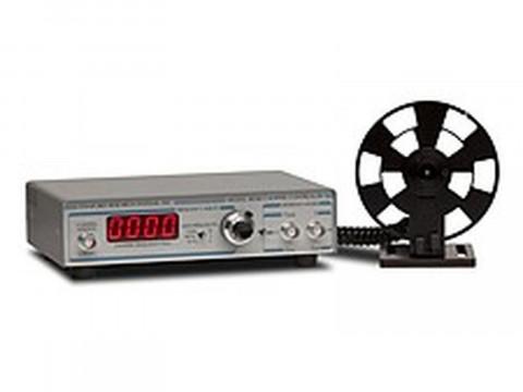 Оптический прерыватель SR540