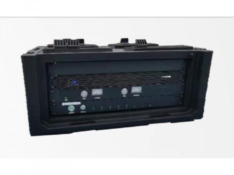 Устройство защиты от навигационного наведения ADS2100A