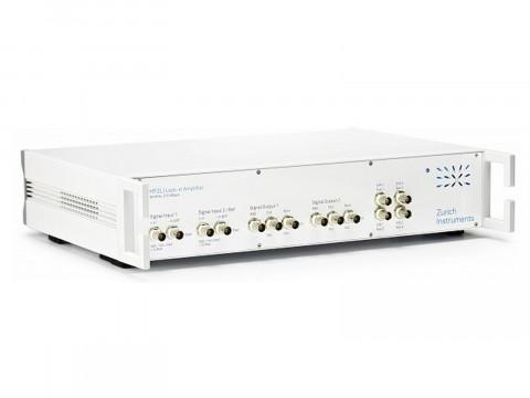 Устройство фазовой автоподстройки частоты HF2PLL