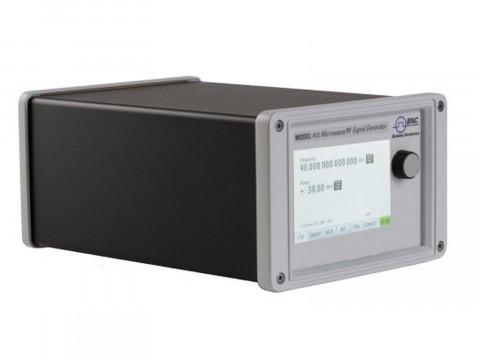 РЧ/СВЧ генератор сигналов Серия 865