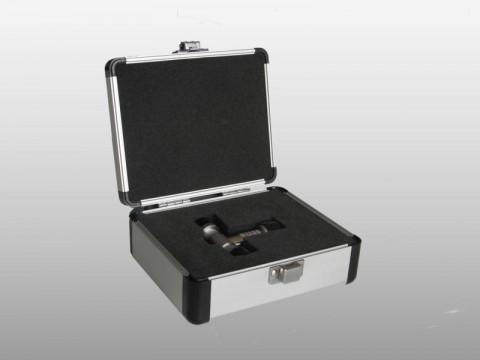 Калибровочный набор Т-типа SCK0TCL09-N