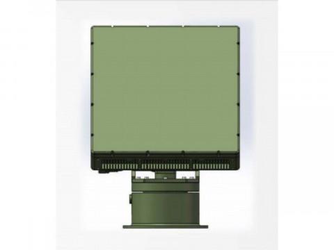 Радар (Ku-диапазон) ADS2202A