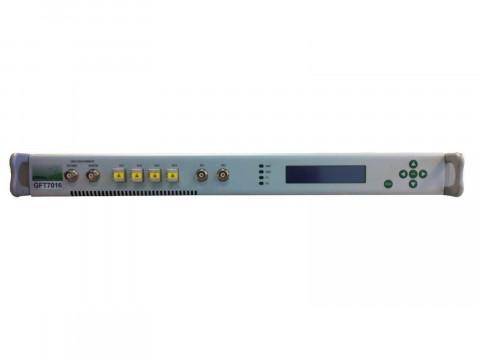 Оптический генератор импульсов GFT7016