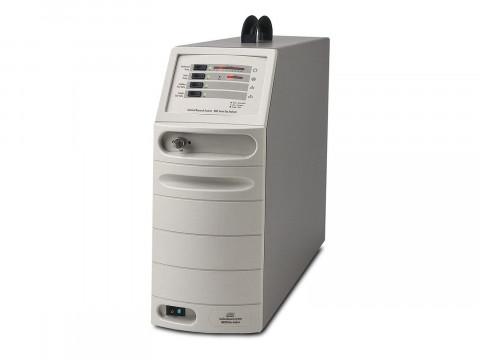 Газоанализаторы высокого давления QMS100, QMS200, QMS300