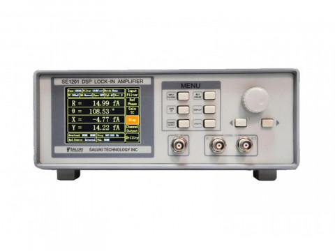 Синхронный усилитель SE1201