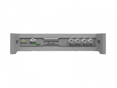 Генератор аналоговых сигналов LSG020