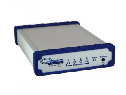 Цифровой генератор импульсов и задержек  Sapphire Plus серия 9200+