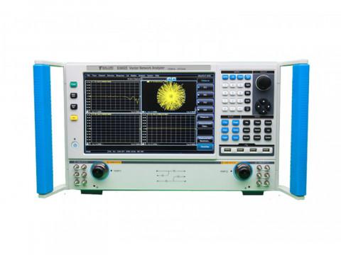 Векторный анализатор цепей Cерия S3602