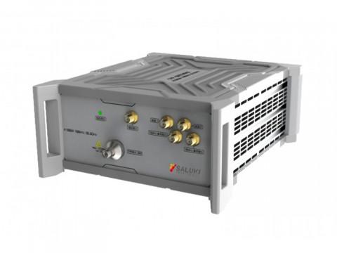Анализатор сигналов CSA2026