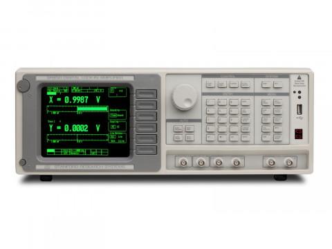 Синхронный усилитель SR850