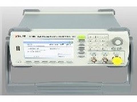 Генератор сигналов РЧ S1131