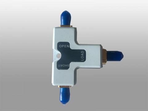Калибровочный набор Т-типа SCK0TTL40-2.92