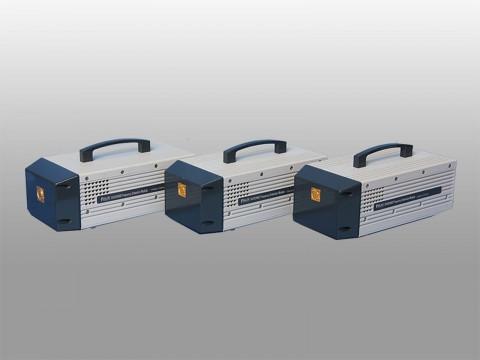 Модули расширения частотного диапазона генераторов сигнала серии S82400