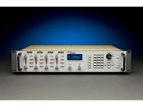 Импульсный генератор тока серия 9730