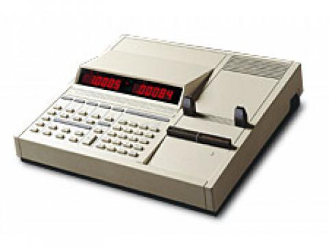 Измеритель LCR 100 кГц SR720