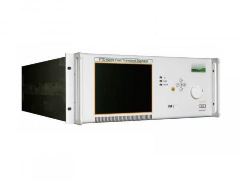 Временной оцифровщик (дигитайзер) FTD10000