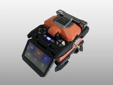 Сварочный аппарат для оптоволокна SFS-2000H