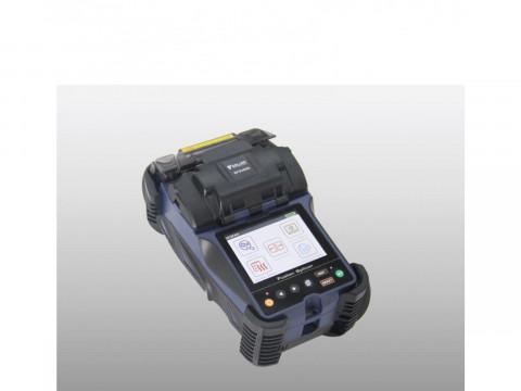 Сварочный аппарат для оптоволокна с выравниванием сердцевин SFS-3000H