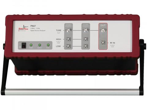 Анализатор фазовых шумов PNA7
