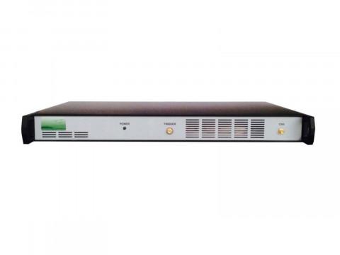 Временной оцифровщик (дигитайзер) GFT6011