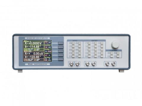 Двухканальный синхронный усилитель SE1022D
