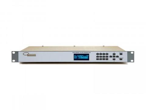Цифровой генератор импульсов и задержек серия 9530