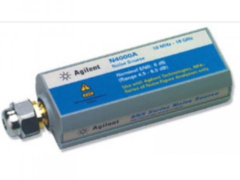 Источник шума серии SNS N4000A