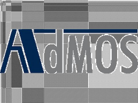Моделирование пассивных устройств AdMos seminar 2