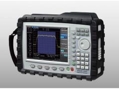Портативный анализатор Серия S5800L