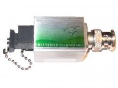 Электрооптический преобразователь GFT101