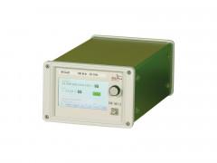 Одноканальный аналоговый генератор сигналов RFSU20