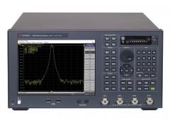 Векторный анализатор цепей серии ENA E5071C