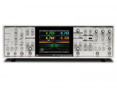 Синхронный усилитель SR860