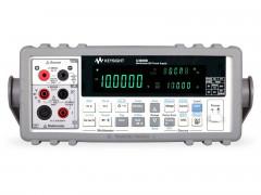 Цифровой мультиметр/источник питания постоянного тока U3606B