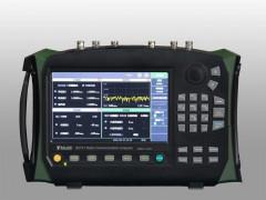 Портативный анализатор устройств связи S5101