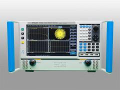 Векторный анализатор цепей Cериия S3602