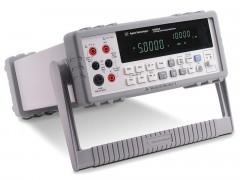 Цифровой мультиметр U3401A
