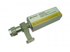 Термопарный преобразователь мощности N8486AR