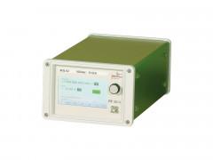 Одноканальный аналоговый генератор сигналов RFSU12