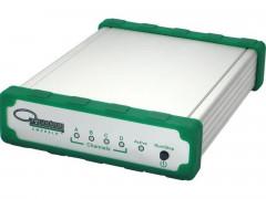 Цифровой генератор импульсов и задержек  Emerald серия 9250