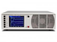Программируемый регулятор температуры PTC10