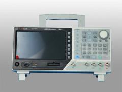 Генератор сигналов произвольных форм серия SAG1000