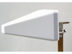 Двухуровневая СВЧ логопериодическая антенна STLP 9149