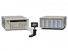 Система лазерных затворов SR470 и SR474