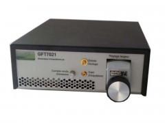 Генератор импульсов от 40 до 250 пс GFT7021