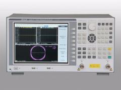 Векторный анализатор цепей серия S3601